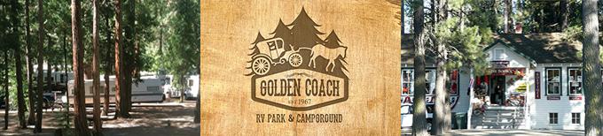 GG_RVPark-Logo-Boutique