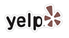 Yelp-Icon-gc