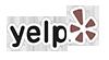 Yelp-Icon-gc
