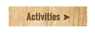 activities_sb