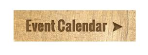 calendar_sb
