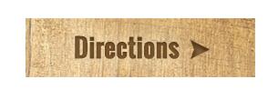 directions_sb