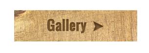 gallery_sb