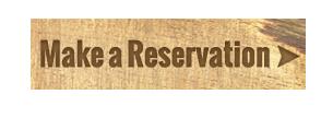 reservation_sb