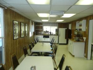 Golden Coach Cafe